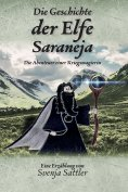 eBook: Die Geschichte der Elfe Saraneja