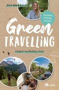 ebook: Green travelling