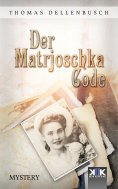 eBook: Der Matrjoschka Code