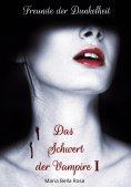 eBook: Freunde der Dunkelheit.