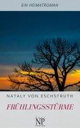eBook: Frühlingsstürme