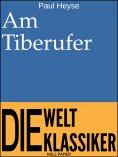 ebook: Am Tiberufer
