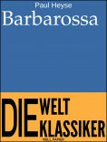eBook: Barbarossa