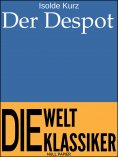 eBook: Der Despot