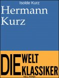 eBook: Hermann Kurz