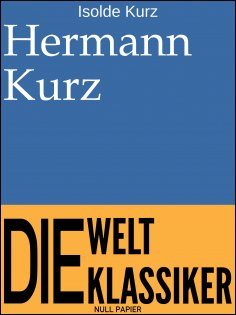 eBook: Hermann Kurz