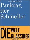eBook: Pankraz, der Schmoller