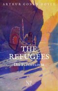 ebook: The Refugees – Die Flüchtlinge