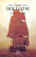 eBook: Der Lotse oder: Abenteuer an Englands Küste