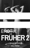 eBook: Erotik Früher 2