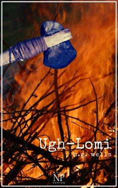 eBook: Ugh-Lomi