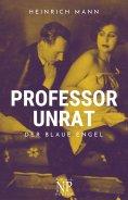 eBook: Professor Unrat