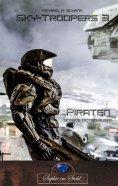 eBook: Sky-Troopers 3