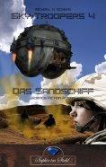 eBook: Sky-Troopers 4