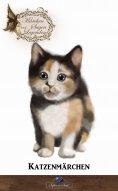ebook: Katzenmärchen