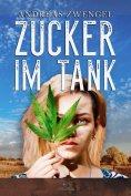 ebook: Zucker im Tank