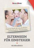 eBook: Elternsein für Einsteiger