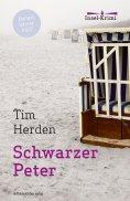 ebook: Schwarzer Peter