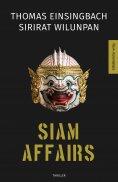 ebook: Siam Affairs