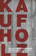 ebook: Todesschreie an der Waisenhausmauer