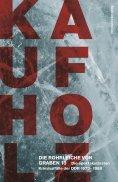ebook: Die Rohrleiche von Graben 13