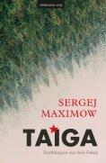 eBook: Taiga