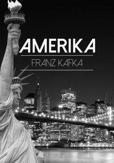 eBook: Amerika