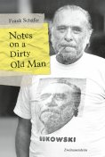 eBook: Notes on a Dirty Old Man