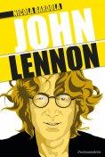 eBook: John Lennon