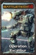 eBook: BattleTech Legenden 32
