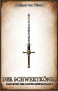 eBook: DSA 35: Der Schwertkönig