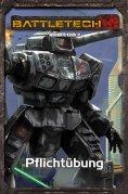 ebook: BattleTech Legenden 29