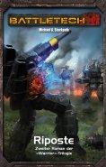eBook: BattleTech Legenden 6