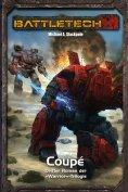 eBook: BattleTech Legenden 7