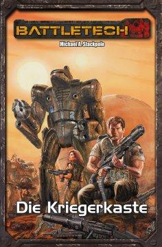 ebook: BattleTech Legenden 25