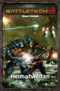 eBook: BattleTech Legenden 39