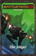 eBook: BattleTech Legenden 40