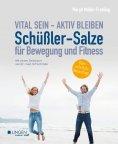 eBook: Schüßler-Salze für Bewegung und Fitness
