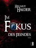 ebook: Im Fokus des Feindes