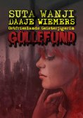 eBook: Güllefund