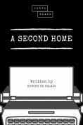 ebook: A Second Home