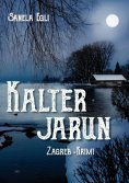 eBook: Kalter Jarun