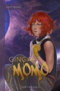 eBook: Ginga+ Momo