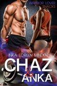 ebook: Chaz & Anka