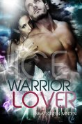 ebook: Ice - Warrior Lover 3
