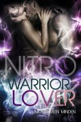 eBook: Nitro - Warrior Lover 5