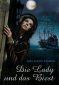 eBook: Die Lady und das Biest