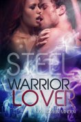 eBook: Steel - Warrior Lover 7