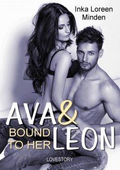 eBook: Ava & Leon