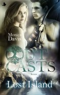 eBook: Outcasts 1